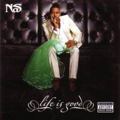 Nas-Life-Is-Good-Front-Cover-68617