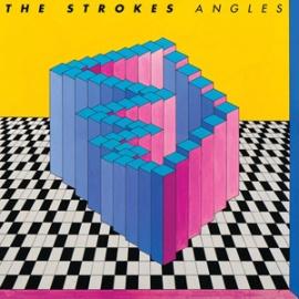 Strokes_1-1