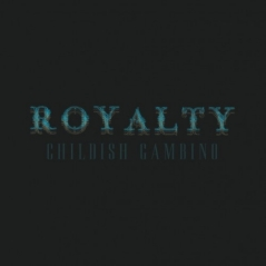 childish_gambino_royalty-front-large-1
