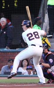 Buster_Posey_on_July_15,_2010