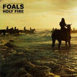 600px-Holy_Fire_II