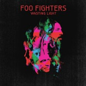 Foo_Fighters_Wasting_Light_Album_Cover-1