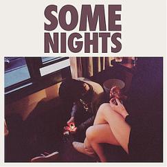 Fun_-_Some_Nights_album_cover