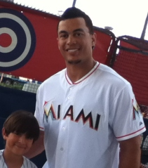 Picture_of_Giancarlo_Stanton_during_Marlins_Fanfest_2012