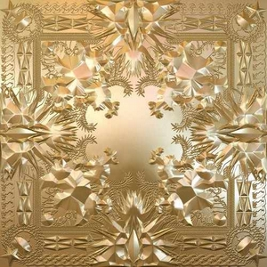 Watch_The_Throne-1