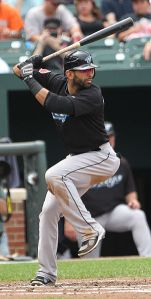 302px-José_Bautista_on_June_5,_2011