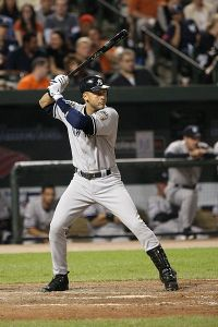 400px-Derek_Jeter_batting_stance_allison