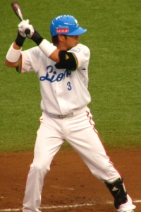 Hiroyuki_Nakajima_2009