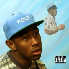 Wolf_cover_2-1